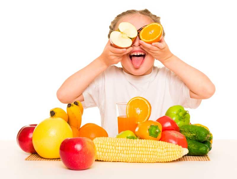 alimentacion-para-evitar-estreñimiento-en-niños