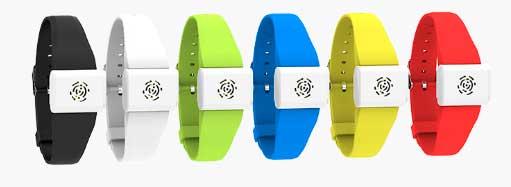 colores-pulseras-zika