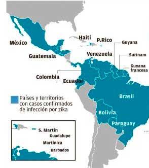 zonas-casos-zika