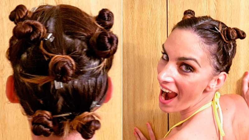 como-rizar-el-pelo
