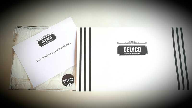 delyco-pedido
