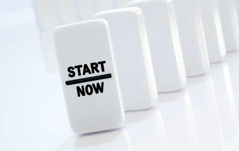 comenzar-a-gestionar-el-tiempo
